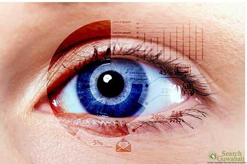 Dristi-Eye-Clinic