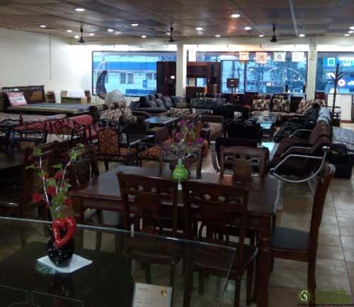 Furniture-Planet-in-Guwahati