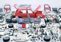 Kashliwal Auto Authorised Distributor Maruti Genuine Parts Guwahati