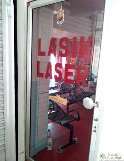 Lasik-Laser-Eye-Care-Guwahati2