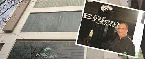 Lasik-Laser-Eye-Care-Guwahati7