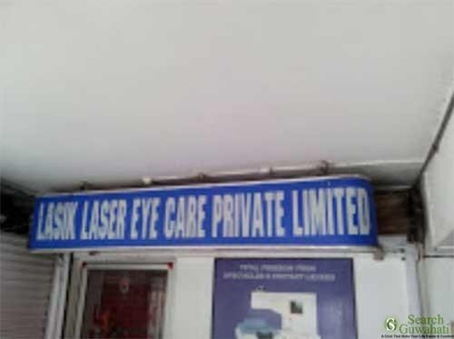 Lasik-Laser-Eye-Care-Guwahati8