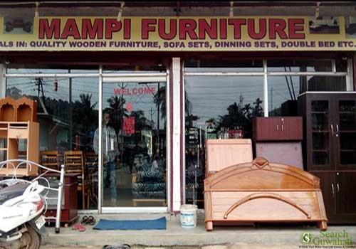 Mampi-Furniture-Wooden-furniture