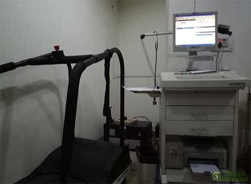 SRL-Diagnostics-Private-Limited-Guwahati4