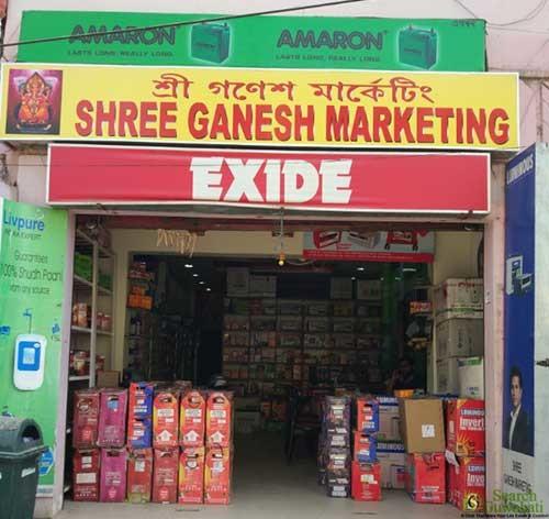 Shree-Ganesh-Marketing-Guwahati