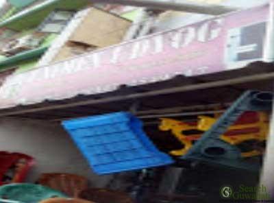 Unimex-Udyog-Furniture-store-in-Guwahati