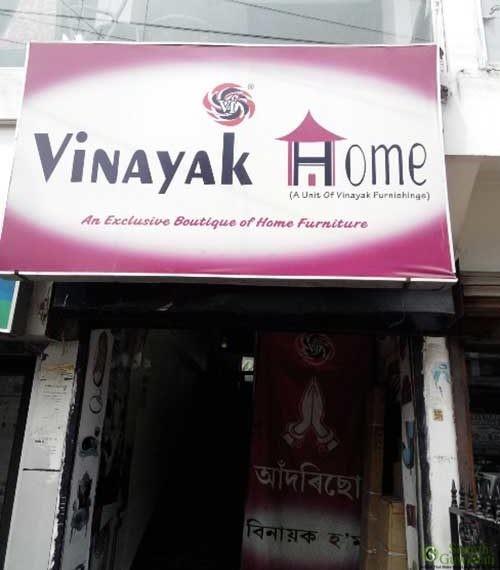 Vinayak-Home-Guwahati