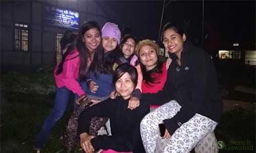 AT-2-GIRLS-HOSTEL-in-Jalukbari