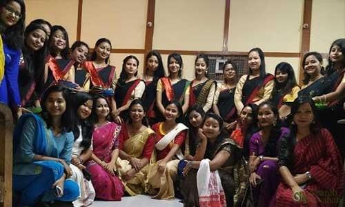 AT-2-GIRLS-HOSTEL-in-Jalukbari2