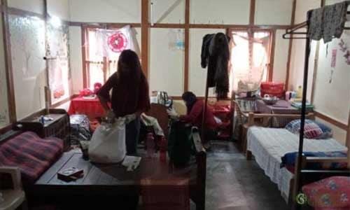 AT-2-GIRLS-HOSTEL-in-Jalukbari5