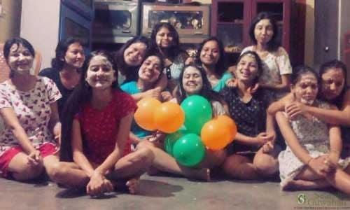 AT-2-GIRLS-HOSTEL-in-Jalukbari6