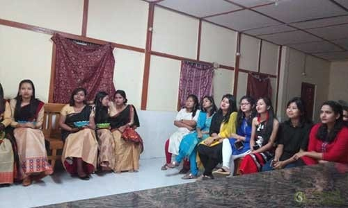 AT-2-GIRLS-HOSTEL-in-Jalukbari7