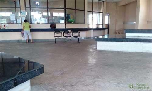 Dhansiri-Girls-Hostel-in-IIT-Guwahati