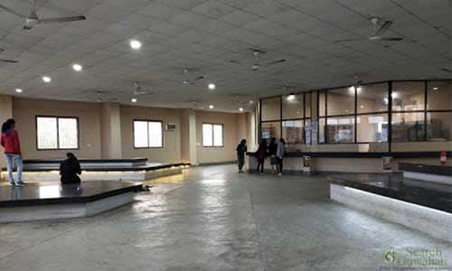 Dhansiri-Girls-Hostel-in-IIT-Guwahati2