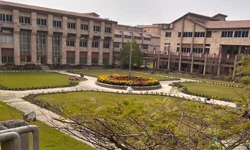 Dhansiri-Girls-Hostel-in-IIT-Guwahati4