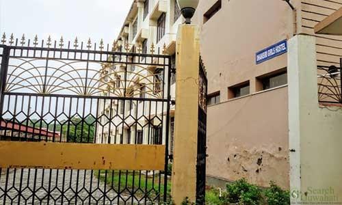 Dhansiri-Girls-Hostel-in-IIT-Guwahati5