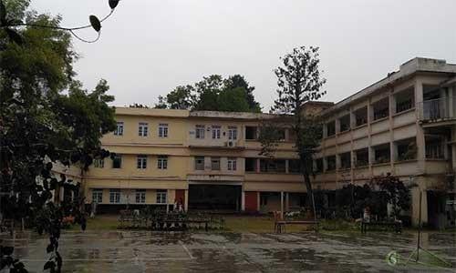 Handique-Girls-Hostel-in-Dighalipukhuri