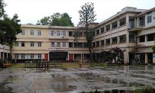Handique-Girls-Hostel-in-Dighalipukhuri11