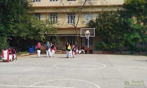 Handique-Girls-Hostel-in-Dighalipukhuri13