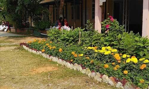 Handique-Girls-Hostel-in-Dighalipukhuri14