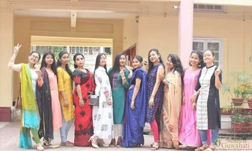 Handique-Girls-Hostel-in-Dighalipukhuri2