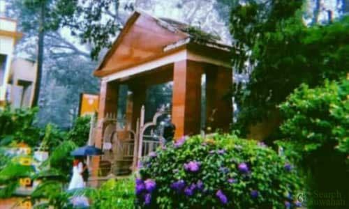 Handique-Girls-Hostel-in-Dighalipukhuri4