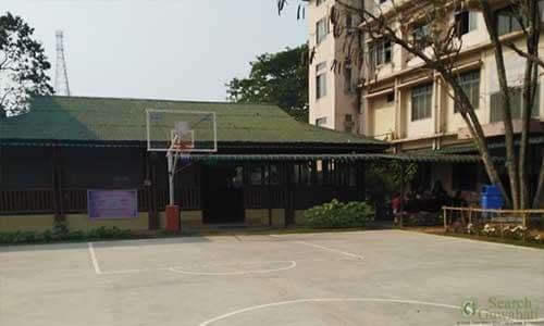 Handique-Girls-Hostel-in-Dighalipukhuri5