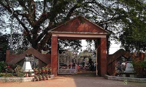 Handique-Girls-Hostel-in-Dighalipukhuri6