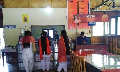 Handique-Girls-Hostel-in-Dighalipukhuri7