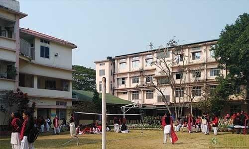 Handique-Girls-Hostel-in-Dighalipukhuri8