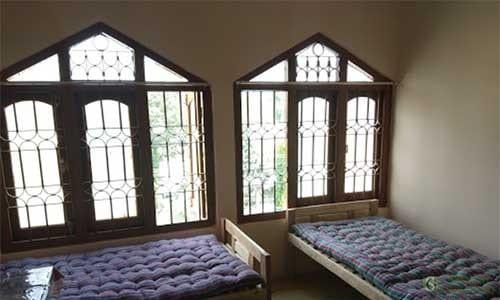 Jharna-Bhawan-Girls-Hostel-in-Athgaon