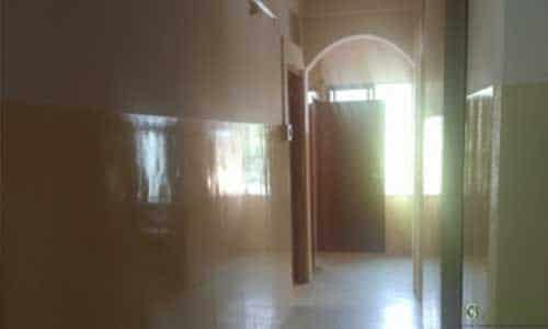 Jharna-Bhawan-Girls-Hostel-in-Athgaon3