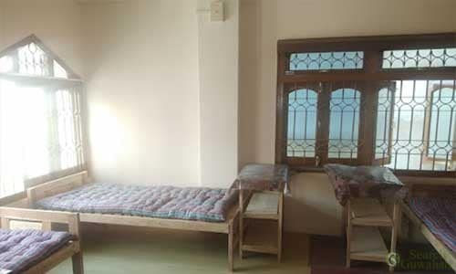 Jharna-Bhawan-Girls-Hostel-in-Athgaon5