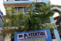 Potential Coaching Institute Guwahati