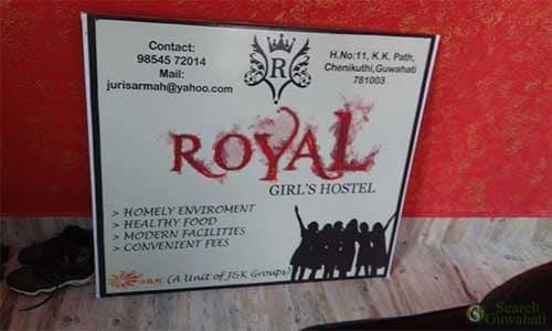 ROYAL-Girls-hostel