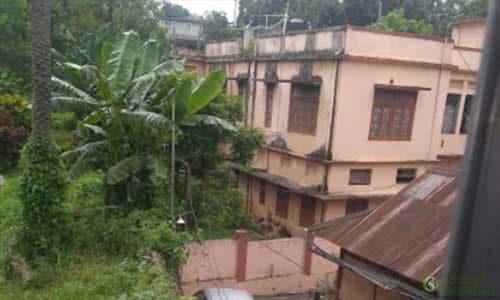 ROYAL-Girls-hostel2