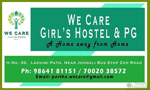 We-Care-Girl's-Hostel-and-PG