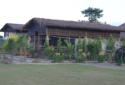 Zizina Otis Resort