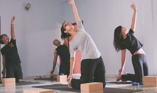 Urban-Dharma-Yoga-Centre-Guwahati2