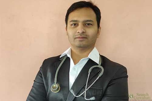 Dr-Abhijit-Phukan