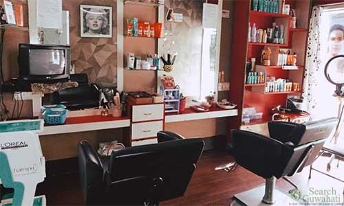 Radiance-Beauty-Salon-in-Bhangagarh