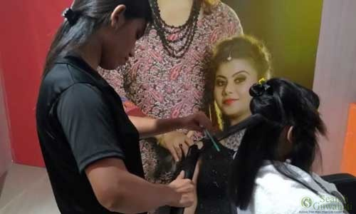Ritaz-Beauty-Parlour-Guwahati2
