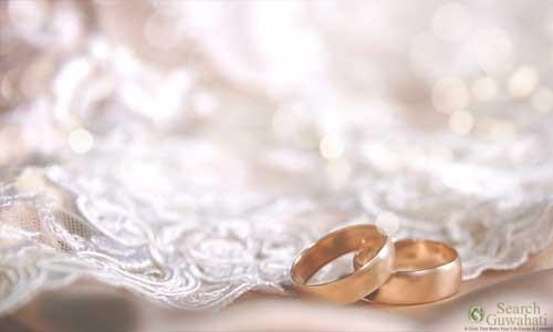 Dacca-Jewellery-Works