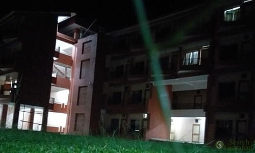 Dihing-Hostel-2
