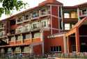 Dihing-Hostel-5