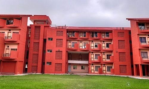 Dihing-Hostel-7