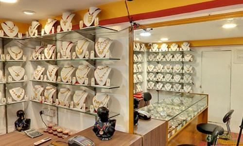 Kingkini-Assamese-Traditional-Jewellery-Store-4