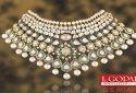 L-Gopal-Jewellery-5