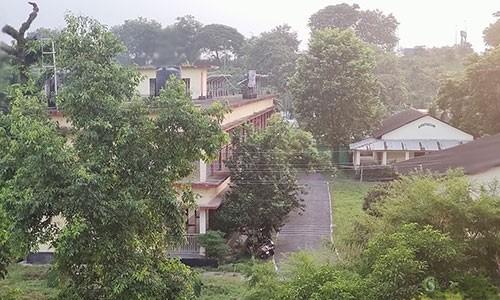STTC-Boys,Hostel-Pandu-1