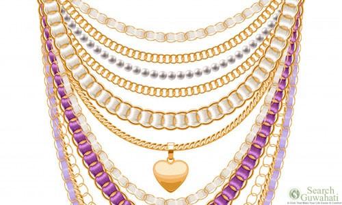 s-l-soni-jewellers